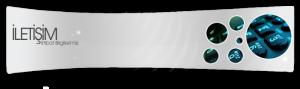 gomlek-dikimi-iletisim-300x89
